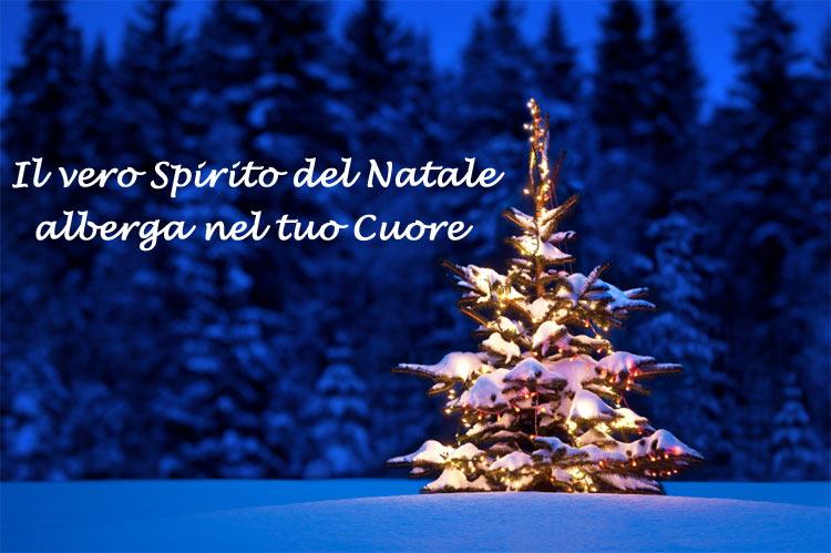 Frasi Sul Natale E Amore.Aforismi Natale Aforismi Di Natale